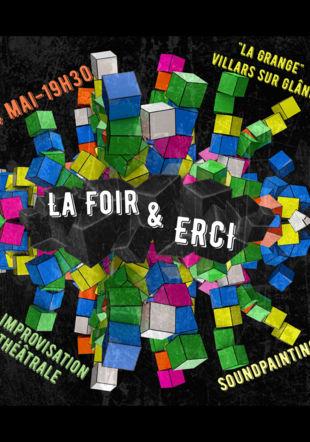 ERCI vs LaFoir