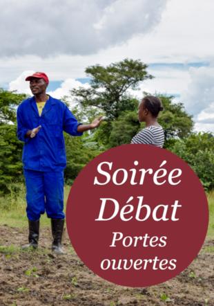 L'aide au développement : solidarité ou intérêt politique ?