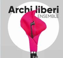 Ensemble Archi liberi