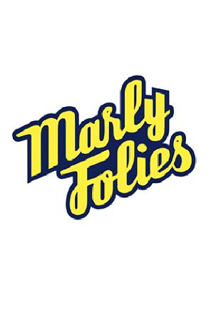 Marly-Folies 2019