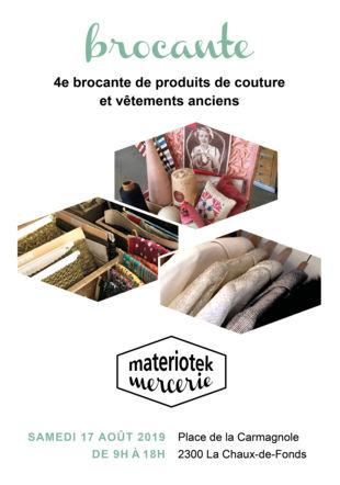 MAT_190417_brocante-affiche-A3-2 @materiotek-mercerie.com