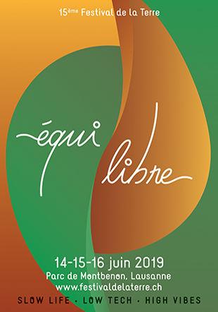 Festival de la Terre 2019