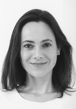 Karin Richter