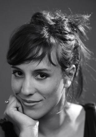 Juliette de Banes Gardonne