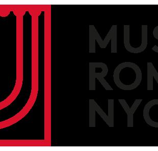 Musée romain