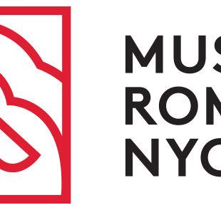 Musée romain de Nyon