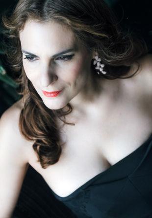 Marcela Arroyo
