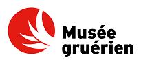 Musée gruérien