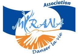 Logo Association MIRANA