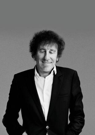Alain Souchon donnera un concert événement à l'Arena de Genève en 2020