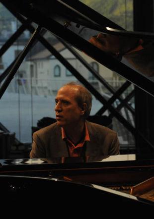 Giovanni Bellucci