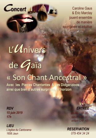 concert pierres chantantes et didgeridoos