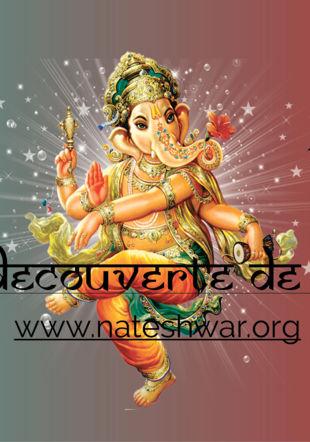 Association Nateshwar