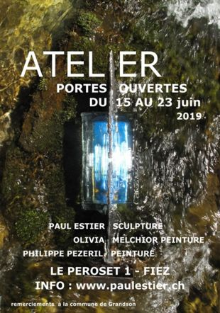 Affiche_expo 2019