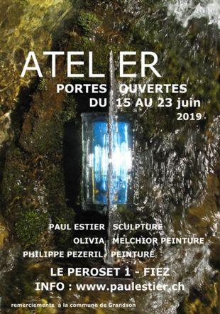Affiche_expo 2019 Paul_Estier_2019