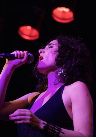 Mariana Accinelli