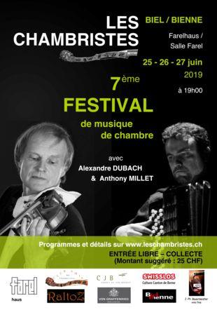 Festival_Bienne
