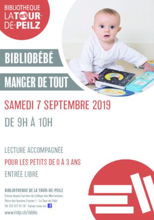 biblioltp
