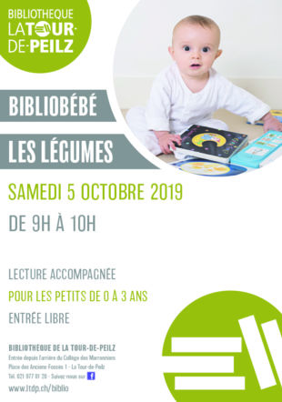 biblioltdp