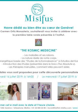 Institut Misifus