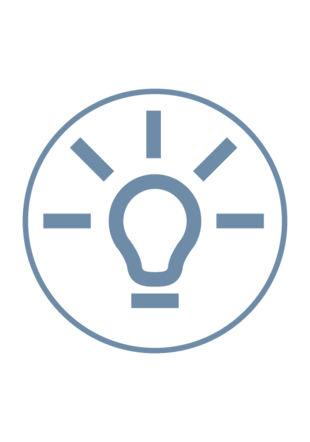 Logo Source Innovation Lab Fondation La Source