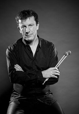 Renaud Corlouer