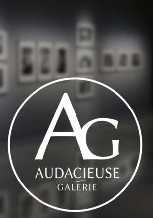 Audacieuse-Galerie Audacieuse-Galerie