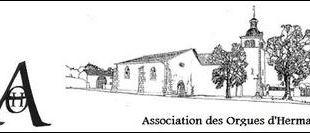 Eglise d'Hermance