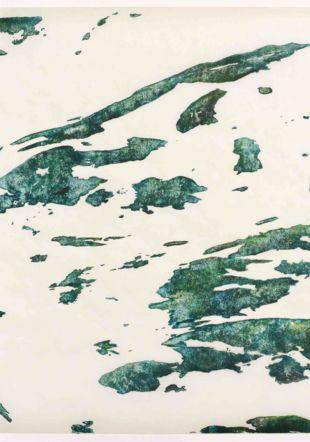 Aloïs Lichtsteiner Monotype En savoir plus: https://www.tempslibre.ch/admin/evenements/405574/display#images tempslibre.ch - Agenda culturel de Suisse romande: Spectacles, concerts, festivals, expositions, et bien plus !