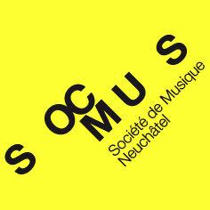 Société de Musique de Neuchâtel