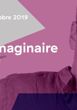 Visuel Le Malade imaginaire SO2Design et Loris von Siebenthal