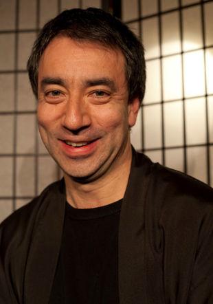 Pascal Guéran