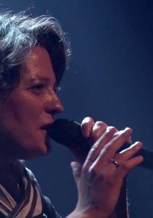 Célina Ramsauer Concert