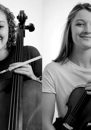 Orchestre des Jeunes de Fribourg Alain Wicht