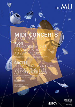 affiche midi-concerts