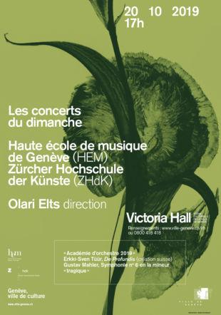 Ville de Genève_Jean-Marc Humm