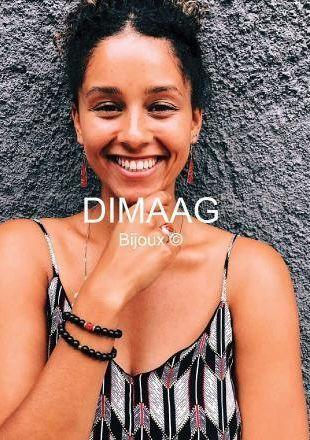 DIMAAG