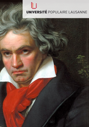concert beethoven montheron Creative common