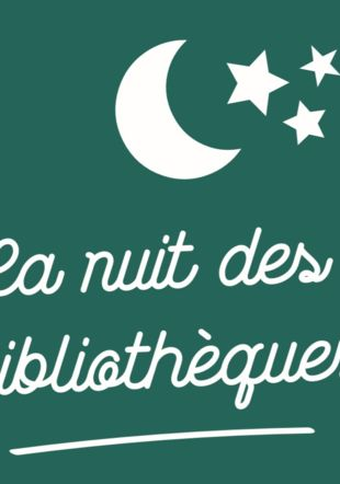 nuit-des-bibliotheques.ch nuit-des-bibliotheques.ch