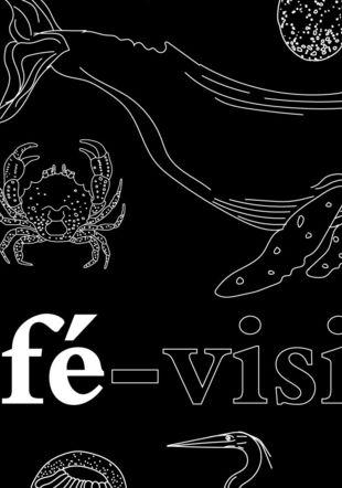 Café-visite flyer MHNF