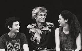 Trio Cellier