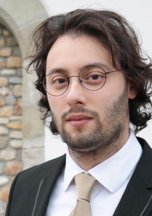 Fabio Antoniello