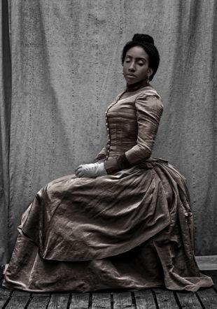 Ayana V. Jackson