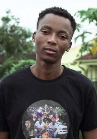 DJ Griffit