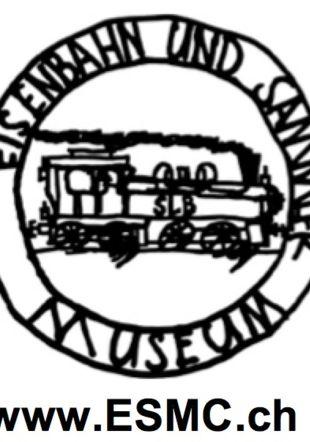 Eisenbahn und Sammler Museum Courlevon Eisenbahn und Sammler Museum Courlevon