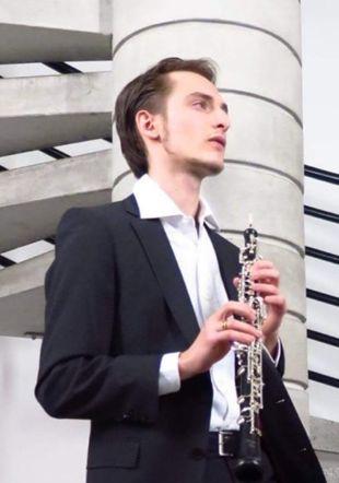Edoardo Pezzini Edoardo Pezzini