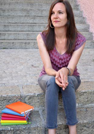 Hélène Oscura Hélène Oscura