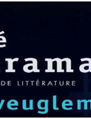Image de couverture de l'aveuglement de José Saramago José Saramago © Livre de Poche