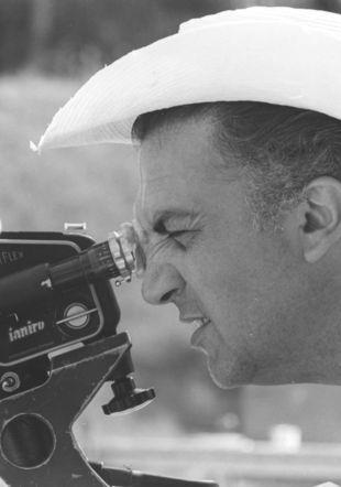 Fondation Fellini