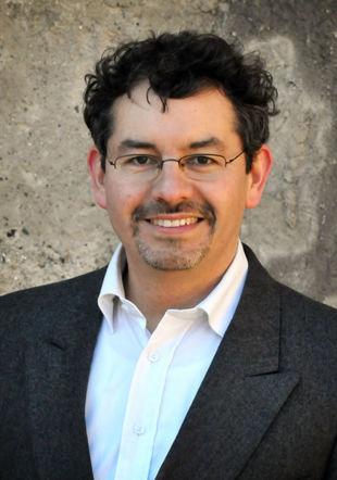 Julian Villaraga